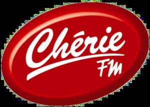 Chérie_FM_logo_2007