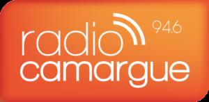 radiocamargue
